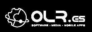 OLR Software